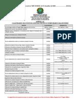 Anexos_OTTM.pdf