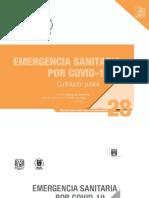 165Emergencia_sanitaria_por_COVID_19_Contratacion_publica