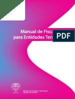 Manual de Fiscalización Entidades Territoriales-desbloqueado.pdf