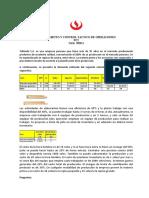 PC2 PCTO 20201