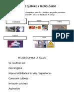 RIESGO QUÍMICO Y TECNOLÓGICO.docx