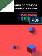 planner-10+SEMANAS.pdf