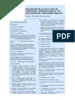 ley_28951.pdf