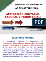 APLICACIÓN LABORAL I-2015 -I PARCIAL.pptx