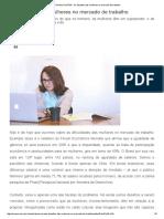 Revista Você S_A - Os desafios das mulheres no mercado de trabalho.pdf