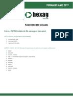 Planejamento-Semanal_LIVRO_TMAIO2019