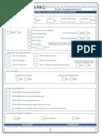 Formulario_Apac_laudo_bariatrica.pdf