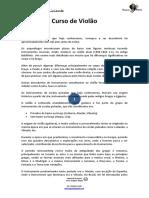 Curso de Violão Popular PETE.docx