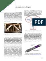 Diseño de Pórticos con Riostras de Pandeo Restringido_Alacero_AISC 341-10.pdf