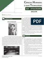 8 Venezuela.pdf
