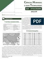 9 BRICs e China.pdf