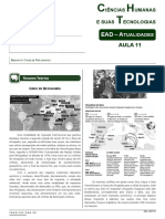 11 Crise de refugiados.pdf