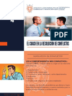 ANEXOS 4.pdf