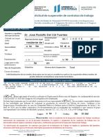Suspensión_contrato, ACAYA.pdf