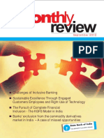 1353499999922_SBI_MONTHLY_REVIEW_SEP12.pdf