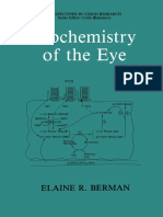 [Perspectives in Vision Research] Elaine R. Berman (auth.) - Biochemistry of the Eye (1991, Springer US) - libgen.lc.pdf
