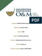 derecho comercial p2.pdf