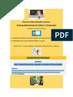 RETROALIMENTACION DE CIENCIA Y TECNOLOGIA 3 DE AGOSTO reajustado