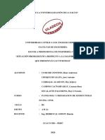 PROBLEMAS DE HUMEDAD Y SALINIDAD_GRUPO A-B(2).pdf