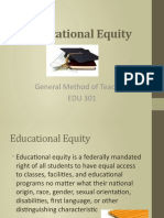 Educational Equity.pptx