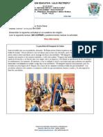 Religión 5° (Julio 13-17).pdf
