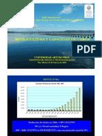 0_Mitilicultura y Capacidad Carga (Taller FANs) 12-13 Enero 2011B