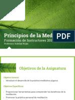 Principios de la Meditación.pdf
