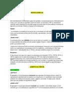 MOAMIMAS Y AMINOACIDOS.docx