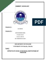 RN 1010 (1).pdf