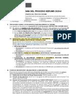 cronograma-del-proceso-serums-2020-2.pdf