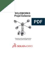 EDU_Windmill_Project_2015_FRA