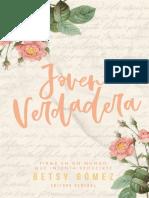 JOVEN VERDADERA.pdf