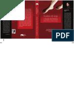 El análisis del riesgo--forro-fusionado.pdf