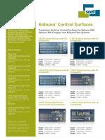 Kahuna_Control_Surface_Brochure.pdf