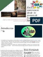 430480423-Actividad-6-Presentacion-Sobre-Etica-y-Convivencia-Desde-La-Postura-de-Fernando-Savater (1)