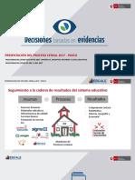Presentacion_20_Pasco.pdf