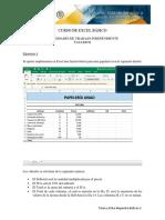 taller de excel_formato