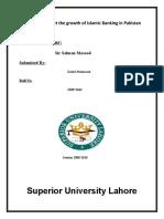 zahid finance thesis 9642