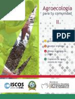 cuadernillo-agroeco-02-85x7-LQ-v2