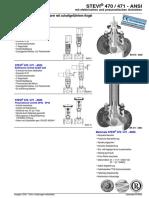 ARI-STEVI 470 or 471 -ANSI.pdf