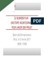 2017_02_02_mise_en_place_dun_business_plan_v7-1.pdf