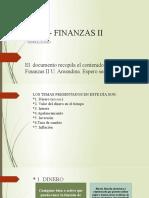EJE 1- FINANZAS II-1