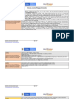 Ruta pedagógica ERM 31032020.pdf