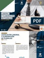 ELABORACIÓN-DE-PLANILLAS-NOV.-2019.pdf