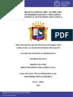 Collanqui_Yana_Braulio_Sixto