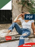 Catalogo BataCompleto ChatShop St1 PDP.pdf