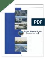 road_master_plan
