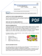 EL TEXTO PRESCRIPTIVO (1).docx