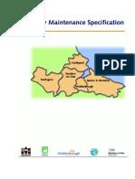 Highways-Highway_Maintenance_Specification