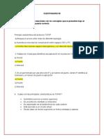 CUESTIONARIO _5